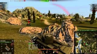 Командный бой  Хороший командир  залог успеха