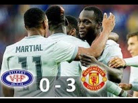 Champions League Final Hospitality