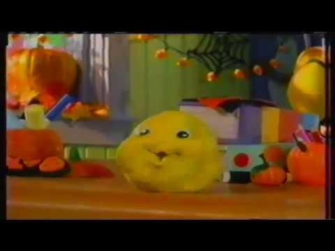 Playhouse Disney not disney junior | TV | My childhood ... |Playhouse Disney Clay Word Of The Day