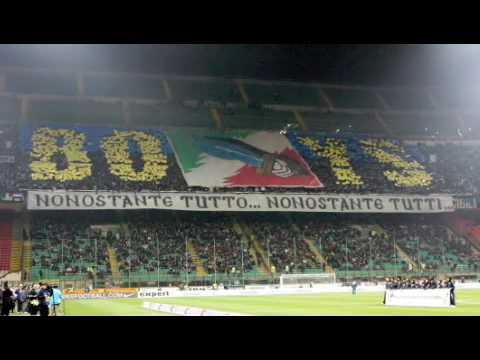 inter F.C. Internazionale Milano 1908