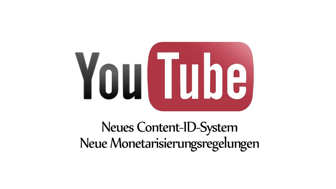 Was Ist Id