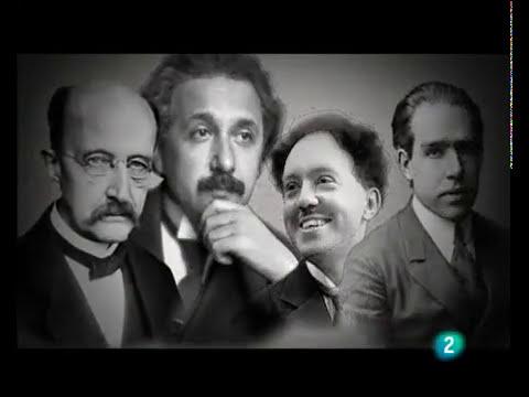 los-visionarios-de-la-física-cuántica.