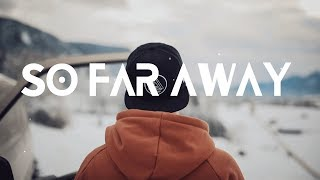 Martin Garrix & David Guetta - So Far Away (Debris Bootleg)