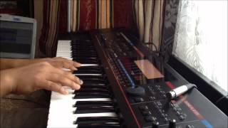 Download Hindi Video Songs - Kadhal Ennule/Vaathil Melle - Neram - Piano Cover