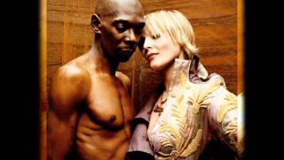 Faithless ft. Cass Foxx  - Music Matters
