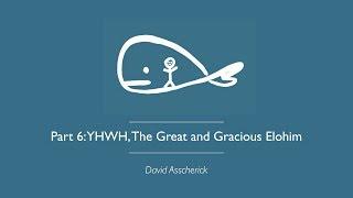 24/6/2017. David Asscherick. Kingscliff SDA Church.