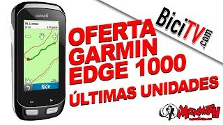 Garmin 1000 disponible en Mammoth #ÚLTIMAS UNIDADES#