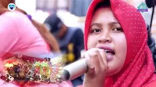 Download Jangan Nget Ngetan - Burok Mjs Live Babakan Cirebon 28-08-2019