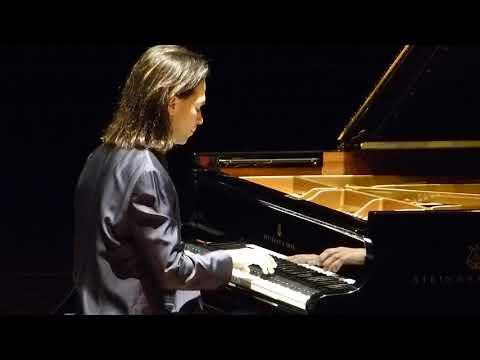 HORACIO LAVANDERA: Para Elisa (Ludwig van Beethoven) Versión de Barry Cooper - 00031