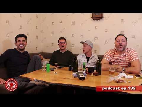 Video Podcast Epic ep.132 - Continuare din episodul trecut