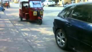video del parque de monjas jalapa