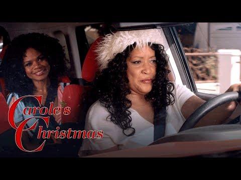 carole's-christmas:-carole-meets-iris-|-own-for-the-holidays-|-oprah-winfrey-network