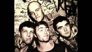 Angelic Upstarts- Red Till Dead.wmv