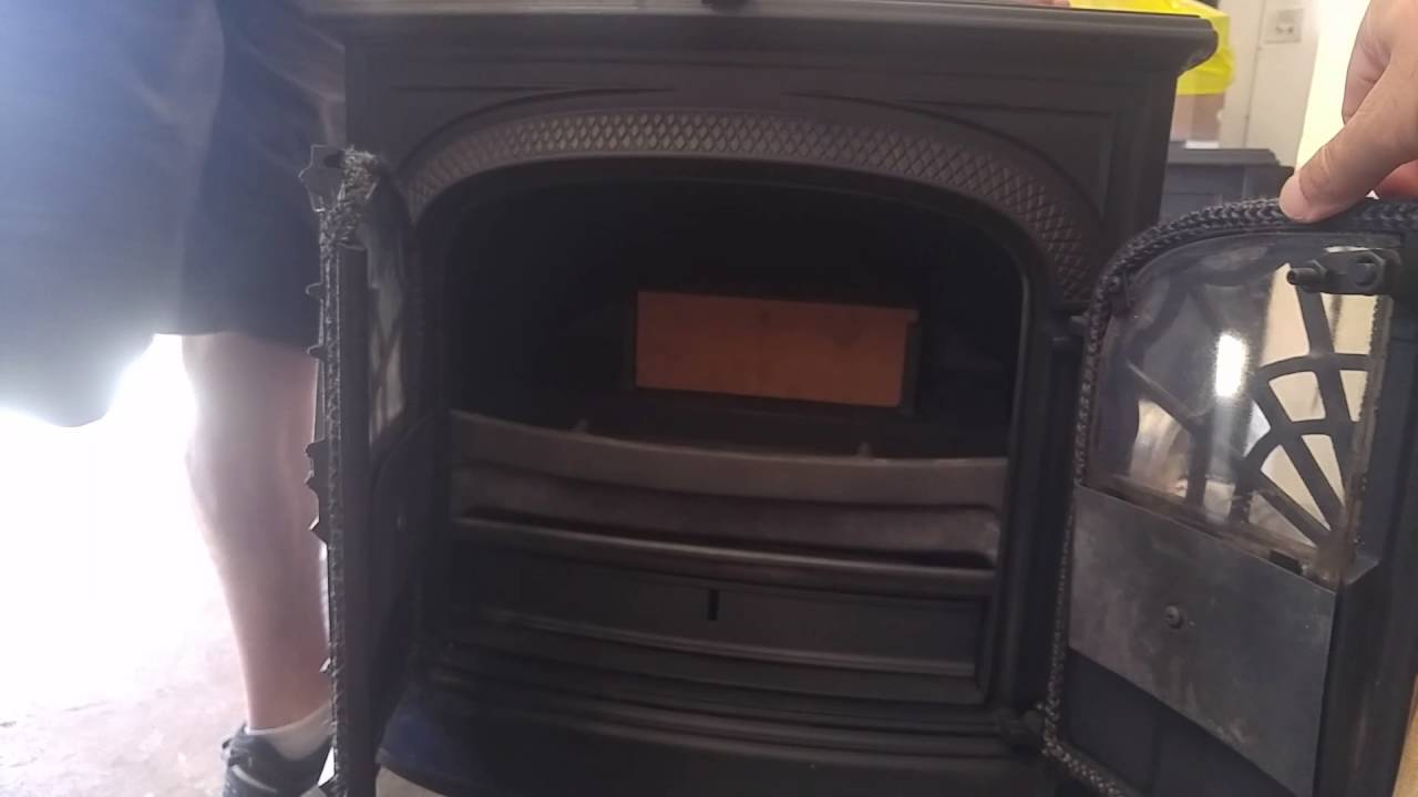cape ann chimney and hearth vermont castings wood stove