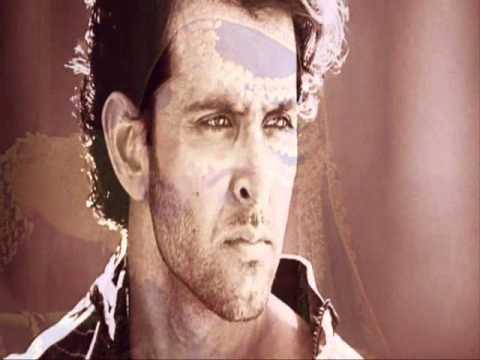Has Bol Ve_Madan Maddi || Most Heatbroken Punjabi Song