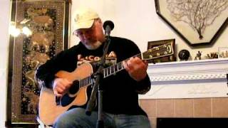 Taxi, Harry Chapin cover by Tim Richey