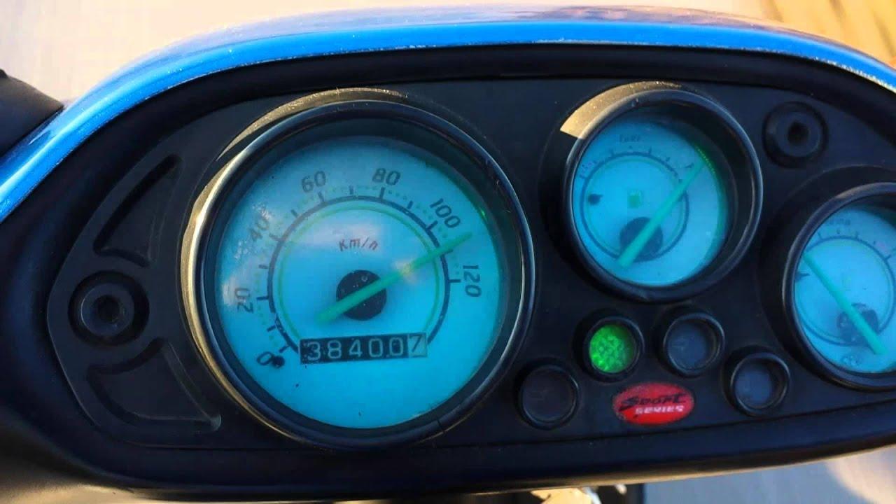 piaggio nrg mc2 lc-50 top speed 112 km/h - youtube