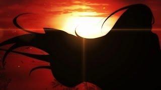 ニンテンドー3DS用ソフト『閃乱カグラ2 --真紅-』プロモーション映像第2弾.