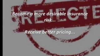 Commercial Security Services  *TransRisk Solutions*  www.Asset-Pros.com