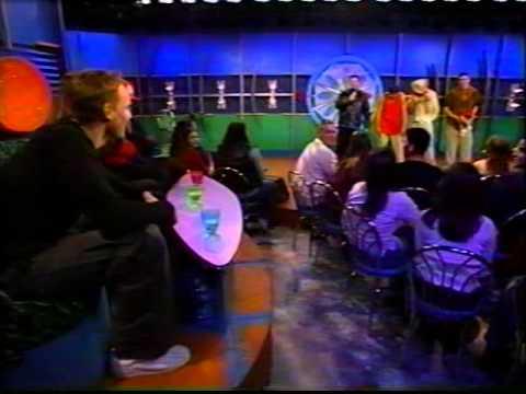 Elyano's Say What Karaoke 2000