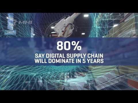 2017 Mhi Annual Industry Report