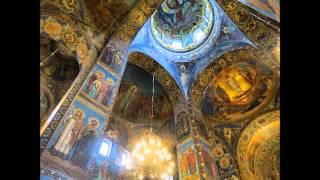 St Vladimir