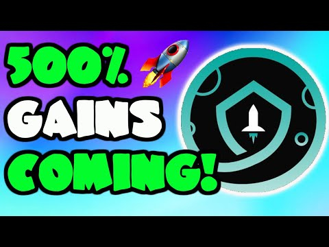 ⚠️🚨Safemoon REALISTIC Price Target! GET READY! Update & Analysis! Safemoon Price