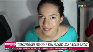 La confesión de Claribel Medina en PH Podemos Hablar