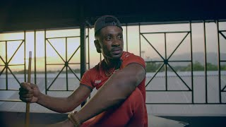 Christopher Martin - LIFE | Official Music Video