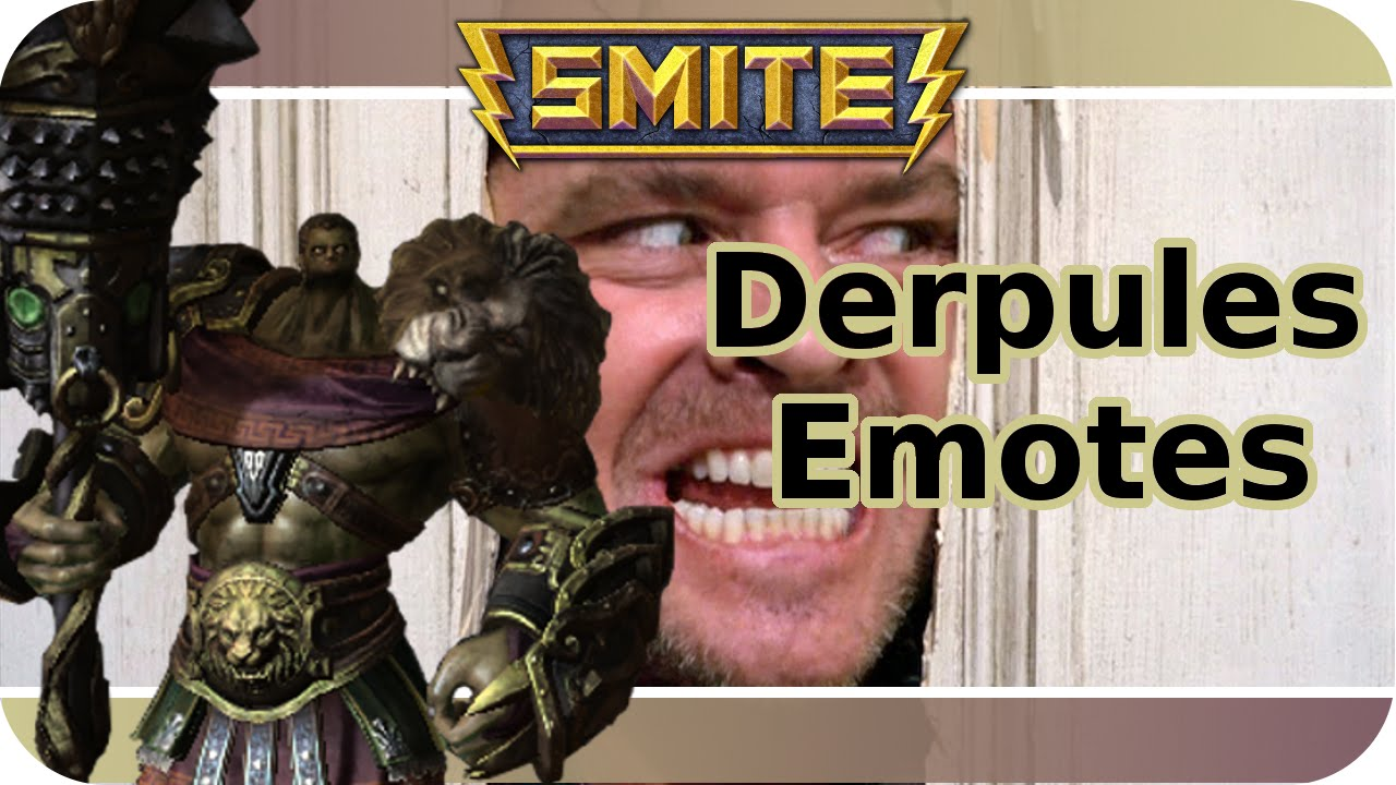 how to get red smite