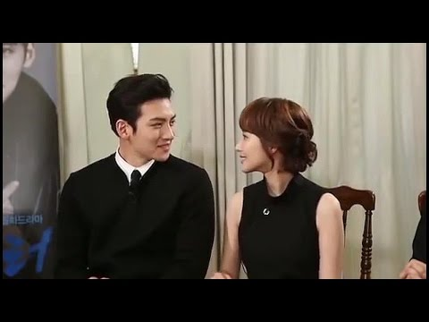 Healer Cast | ♪ On Top of the World