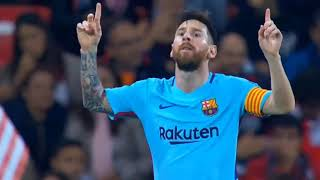 Messi The best | Football Troops | Alone by ALAN WALKER