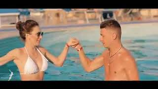 Albatros Palace Resort Sharm El Sheikh ex Cyrene Grand Hotel 5 2020 Шарм эль Шейх