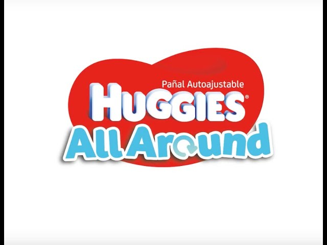Huggies All-Around - Testimonio #3 - Sandra Morales