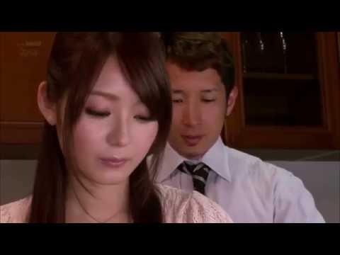 Rina Ishihara - my beautiful partner wife | Japan Movie Project thumbnail