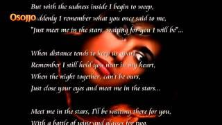 Arfin Rumey - Moner Ekla Ghore (Intro) - YouTube.flv