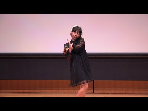 ニコ生 JC 神回 美少女中学生 セクシー コスプレ配信 ポ(loli)ロリ BAN Japanese high school Little girl ▶53:11