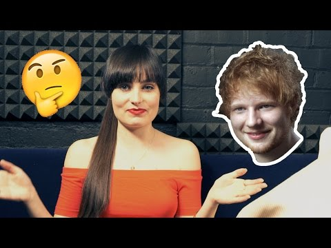 WHAT DOES ED