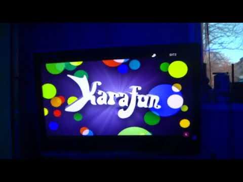 Karaoke - Judas, Accept, Scoprions, Dio
