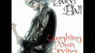 Lifetime Of Love - Daryl Hall
