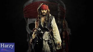 Pirates of the Caribbean (Froto Remix) [1 Hour Version]