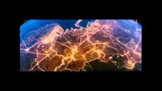 Елки саундтрек (финал).mpg