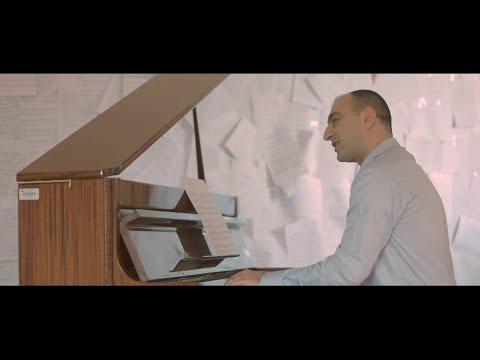 Vahan Harutyunyan - Ser (2019)
