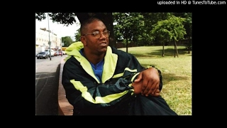 Download Frankie Paul - Foreign Mind _ Foreign Mind Dub [1984] (2) MP3 song and Music Video