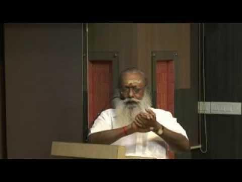 MYLAI VARAHI BALAKUMARAN ,JUSTICE MURUGABOOPATHY SIR SPEECH part 2