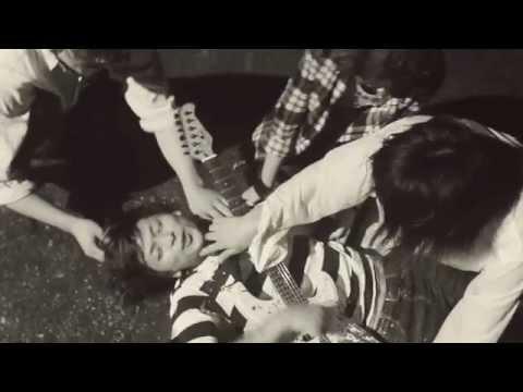 THEラブ人間「じゅんあい」【Official Music Video】