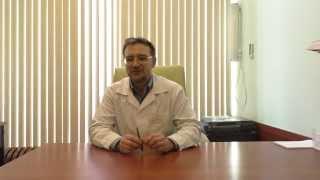 Психиатр-нарколог Прилепский Д В о психотерапевтическом центре Дар
