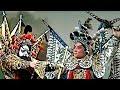 Beijing Peking Opera 京剧 Yandang Mountain 雁荡山 Complete mp3