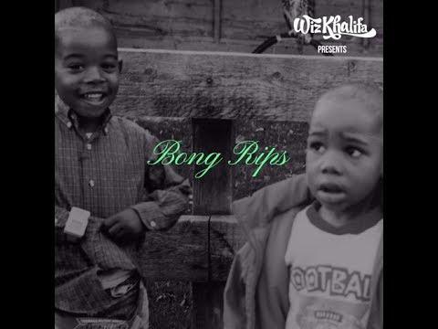 Wiz Khalifa — X 4 X (ft. Desiigner) [Produced by DP Beats]