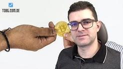 Wie und wo kann man mit Bitcoin & Co. bezahlen? Die Crypto Debit Karten.